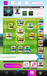 SEGA_Pocket_Club_Manager_-_Screenshot_-_Deck_setting_1555418405