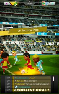 SEGA_Pocket_Club_Manager_-_Screenshot_-_Game_01_1555418406