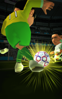 SEGA_Pocket_Club_Manager_-_Screenshot_-_Game_02_1555418406