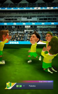 SEGA_Pocket_Club_Manager_-_Screenshot_-_Game_04_1555418408