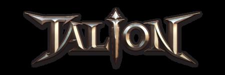 TALION_logo