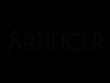 logo_main_black