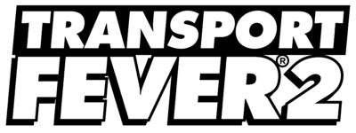 logo_transport_fever_2_neg