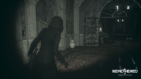 05 - Remothered TF Switch