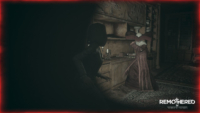 06 - Remothered TF Switch