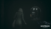 07 - Remothered TF Switch