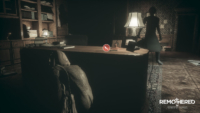 09 - Remothered TF Switch