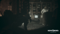 10 - Remothered TF Switch