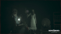 11 - Remothered TF Switch
