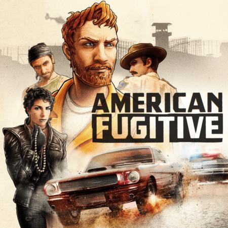 AmericanFugitive_KEYART_Square_CurveDigital