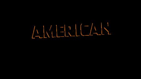 AmericanFugitive_LOGO_BLACK