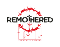 Remothered Tormented Fathers Official Logo