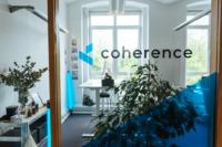 CoherenceStudio4