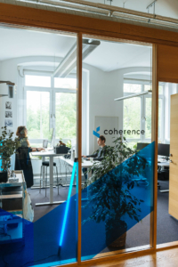 CoherenceStudio5