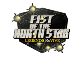 Fist_of_the_North_Star_LEGENDS_ReVIVE_-_Logo_1561386782