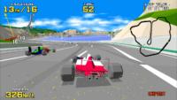 GGS_Virtua_Racing_(4)