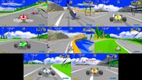 GGS_Virtua_Racing_(7)