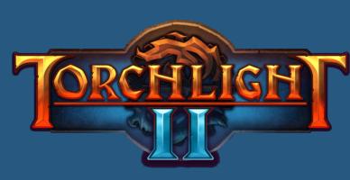 TorchlightII_Logo