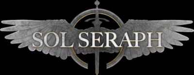 logo Sol Seraph