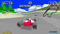 zzdonotuseGGS_Virtua_Racing_(3)