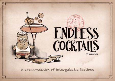 Endless_Cocktails_Cover_1562164617