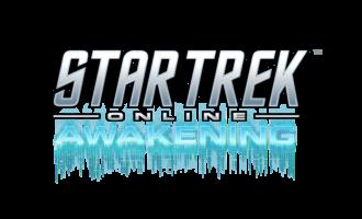 STO_Awakening_Logo