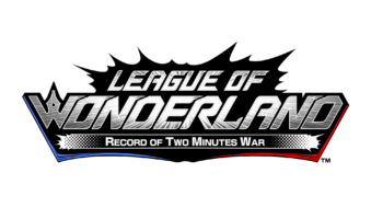 League_of_Wonderland_-_Logo_1566985110
