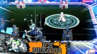 League_of_Wonderland_-_Screenshot_-_Drawshot_2_Snow_Queen_1566985133