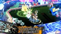 League_of_Wonderland_-_Screenshot_-_Drawshot_5_Monkey_1566985132
