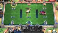 League_of_Wonderland_-_Screenshot_-_Stage_1566985132