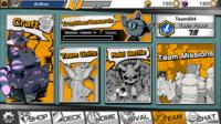 League_of_Wonderland_-_Screenshot_-_Team_1566985132