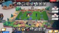 League_of_Wonderland_-_Screenshot_-_View_mode_1566985132