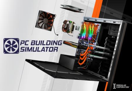 PCBS Sim Key Art Land Col 2 RGB AW