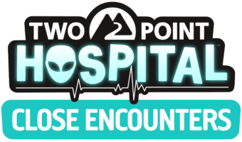TPH_CLOSE-ENCOUNTERS-DLC-LOGO_NO-SHADOW_RGB_1565962379