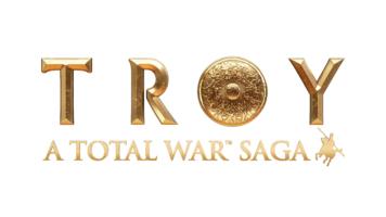 495115d80ee46cb0f58.92726555-TWS_Troy_Logo
