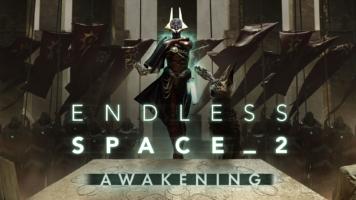 ES2_Awakening_Keyart_HD_1567601614