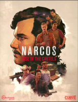 Narcos_ Rise of the Cartels - Key Art #1