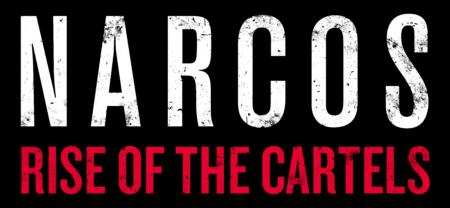 Narcos_logo_RGB_on black