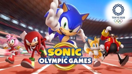 Sonic at the Olympic Games thumbnail_env2