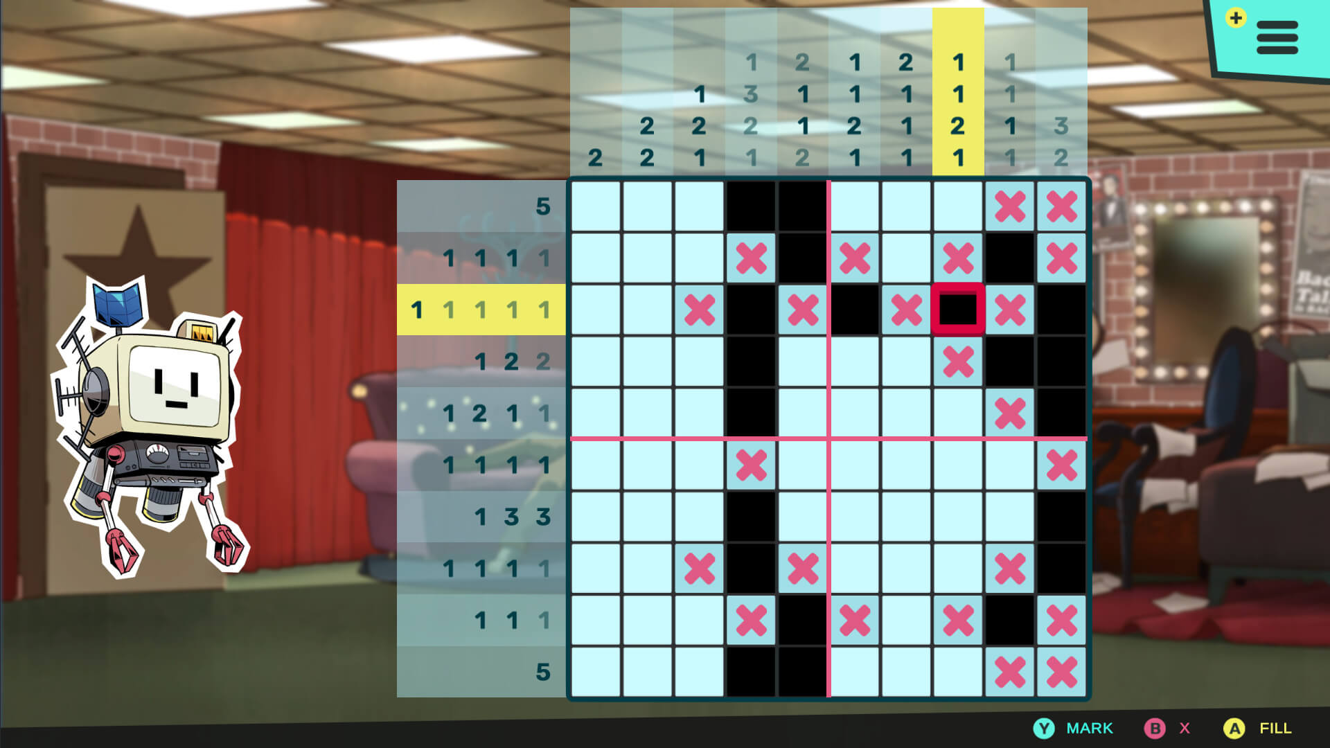http://www.cosmocover.com/wp-content/uploads/2019/10/381825d9c60785cc639.56305919-Puzzle.jpg