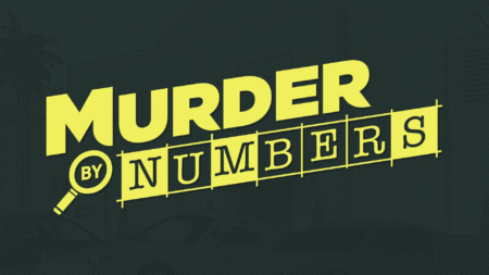 MurderByNumbers_Logo
