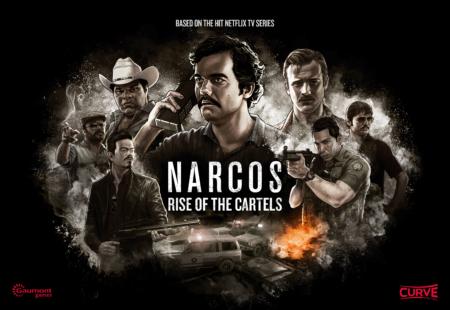 Narcos-ROTC-Primary-Keyart-B