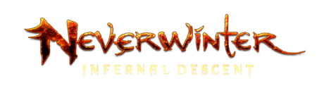 NW_InfernalDescent_Logo