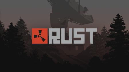 Rust_Static_1080p