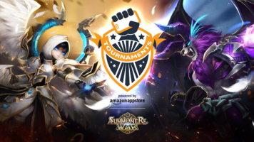 Amazon_Tournaments_Banner