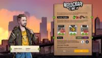 Weedcraft Screenshot 2019.11.28 - 09.44.23.39