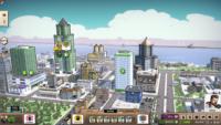 Weedcraft Screenshot 2019.11.28 - 09.58.31.89