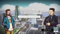 Weedcraft Screenshot 2019.11.28 - 09.59.02.05