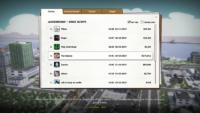 Weedcraft Screenshot 2019.11.28 - 10.02.31.34