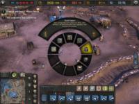 CoHiOS-iPad-Screenshot-9